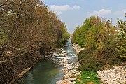 Osh 03-2016 img17 Ak-Buura River.jpg