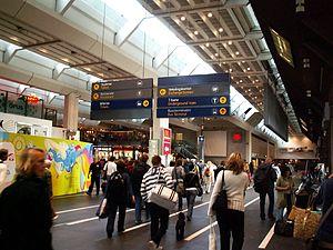 Oslo Wikitravel