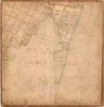 Oslo byarkiv, Grosch 1830-årene, 001 002.tif