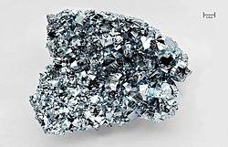 Osmium crystals.jpg