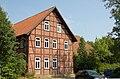 Ostenholz Fachwerkhaus 01.jpg