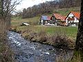 Osterbach in Oberried-Zastler.jpg