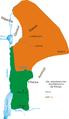 Ostjordanische Amoriterreiche.png