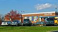 Ostrander Elementary School.jpg