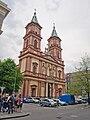 Ostrava, katedrála Božského Spasitele.jpg