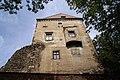 Otmuchów, zamek 18 .jpg