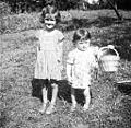 """Otroška igračka, konjiček, """"igračka za cingat"""", Sanabor 1958.jpg"""