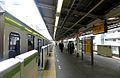 Otsukastation-platformdoors-april21-2015.jpg