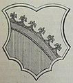 Ottův slovník naučný - obrázek č. 2994.JPG