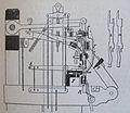 Ottův slovník naučný - obrázek č. 3179.JPG