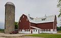 Ottawa County Community Haven.jpg