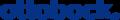 Ottobock Logo.tif