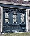 Oude Varkenmarkt 15 Leiden.jpg