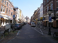 Oudkerkhof Utrecht.jpg