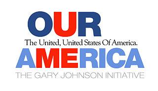 Our America Initiative organization