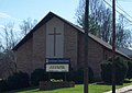 Our Redeemer Lutheran Church Huntington WV.jpg