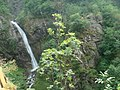 Ovcharchenski Waterfall 026.jpg