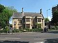 Over a century of refreshment-Kings Heath, Birmingham (geograph 3635967).jpg