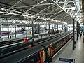 Overview of Leeds City railway station 01.jpg