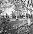 Overzicht rechterzijgevel vanuit de tuin - Helmond - 20338580 - RCE.jpg
