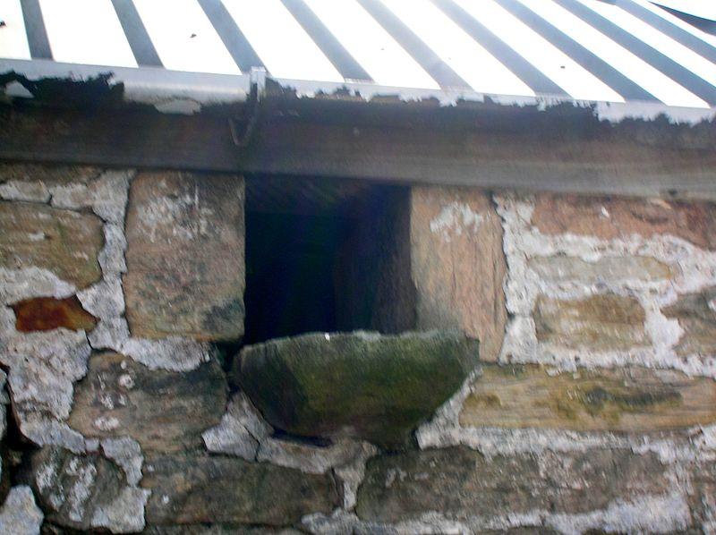 File:Owl Hole - Roughwood.JPG