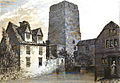 Oxford Castle in 1832.jpg