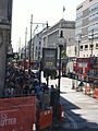 Oxford Street seen from Oxford Circus 8 August 2009.jpg