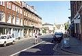 Oxford street scene. - geograph.org.uk - 146424.jpg