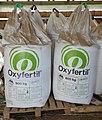 Oxyfertil fertilizer.jpg