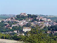 Ozzano Monferrato-panorama1.jpg