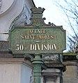 Père-Lachaise - Division 50 - avenue Saint Morys.jpg