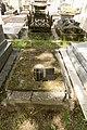 Père-Lachaise - Division 81 - Unidentified 14.jpg