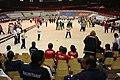 Pétanque Championnats du monde à Grenoble (308551840).jpg