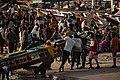 Pêcheurs lébou qui rentrent ©Kevya Mpele.jpg