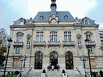 P1080870 Mairie Colombes.JPG