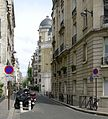 P1100002 Paris XVI rue de la Source rwk.JPG