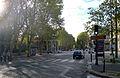 P1140462 Paris VIII-XVII place de la République-Dominicaine rwk.jpg