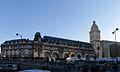 P1140951 Paris XII gare de Lyon rwk.jpg