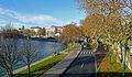 P1220196 Paris IV port des celestins rwk.jpg