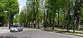 P1240607 Paris XVI avenue Raphael rwk.jpg