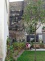 P1280142 Paris IV Jardin des Rosiers rwk.jpg