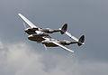 P38 Lightning 3 (7482230784).jpg