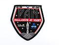 PAN satellite patch.jpg