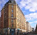 PB050008 Paris XII rue de Coriolis reductwk.JPG