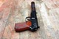 PB pistol (542-15).jpg