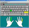 PCTAP Touche a touche 1.jpg