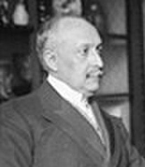 Francisco da Veiga Beirão - Image: P Cd M Veiga Beirão