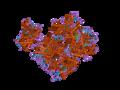 PDB 2q6n EBI.png