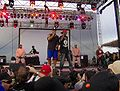 PE at Vegoose 2007.jpg