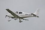 PH-OOM (7570228780).jpg